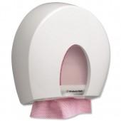 KC Aqua Hand  Towel Dispenser 6973