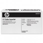 HP 504A Collection Kit CE254A