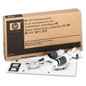 HP CLJ M4345/CM4730 Roller Kit  Q5997A