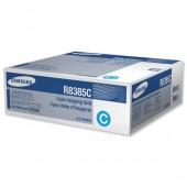 &Samsung CLX Drum CyanCLX-R8385C/SEE