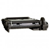 HP Transfer Kit Q3675A