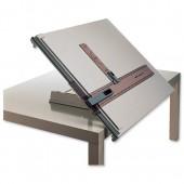 Rotring Designer Az D/Board S0213920