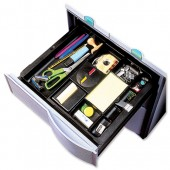 3M Post-It Desk Drawer Organiser C71