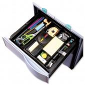 3M Post-It Desk Drawer Organiser C71
