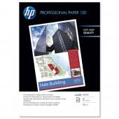 HP Prof LaserPaper Gloss A3 PK250 CG969A
