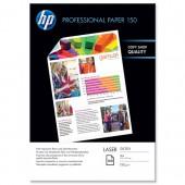 HP Prof LaserPaper Gloss A4 PK150 CG965A