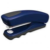 Rexel Gemini Stapler Blu/Gy 2100030