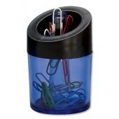 Helix Clip Tidi Asstd Colours (F70050)
