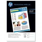 HP Pro LaserPaper Glossy A4 PK250 CG964A