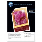 HP ProLaserPaperGloss10X15CMPK100 CG970A
