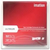&Imation LTO5 Data Tape i27672