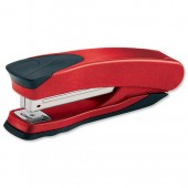 Rxl Taurus Stapler Red 01015Rd/2100006