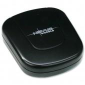 &NOVUS GPS Speed Camera Alert NOVUSPIC