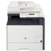 &Canon Laser Colour MFP MF8350