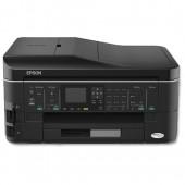 &Epson Stylus Office BX625FWD C11CA69301