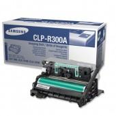 &SamsungCLP300 Image Unit CLP-R300A/SEE