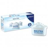 Brita Maxtra Refill Cart Pk3 S1513