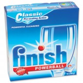 Finish PowrbllClsscOrgl TbltsPk15 N06482