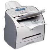 &Canon L380s Laser Fax 0815B020AB