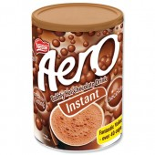 Aero Hot Chocolate 1kg 5218043