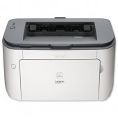 &Canon Mono Laser Printer LBP6200d