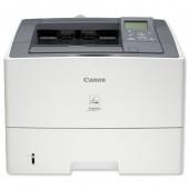 &Canon Mono Laser i-SENSYS LBP6750dn