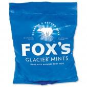 Fox's Glacier Mints 200g A06011