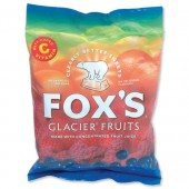 Fox's Glacier Fruits 200g A05164