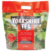Yorkshire Tea 480 A03059