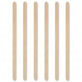 Wooden Stirrers 5inch Pk1000 E03157