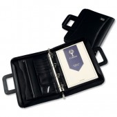 Collins Conference Folder /Handles BT001