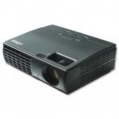 &Vivitek Projector 3000AL WXGA D330WX
