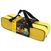 &AA Emergency Car kit 5060114611313