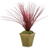 2*Artificial Onion Grass