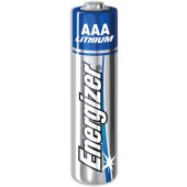 Energizer Ultimate Lit AAAPK4 632965