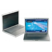 3M Laptop/LCD Privacy Filter PF12.1W
