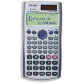 Casio Calculator Scientific FX991MS/ES