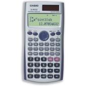 Casio Calculator Scientific FX991MS/ES