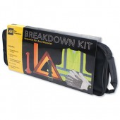 &AA Breakdown Kit 5060114610750
