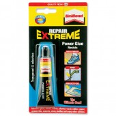 Unibond Repair Extreme Glue 20g 734676