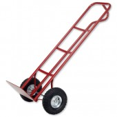 Barton P Handle Sack Truck PHPTST