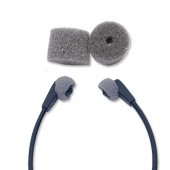 **Philips Ear Sponges 5 Pairs 64036