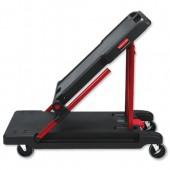 &Rmaid Conv Utility cart 4300