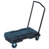 &Rmaid Triple Trolley 4401