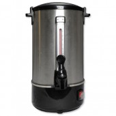 Stainless Steel  30Ltr Catering Urn