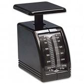 Wedo Handy 250 Mech Pscle BLK 249862001