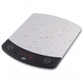 &Wedo Profi Steel Scales 48100054