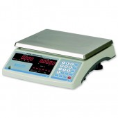 **Salter Count & Weigh Scale 6kg B120