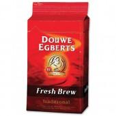 DouweEgb Trad Freshbrew Coff 1Kg A01310