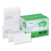 Ecolabel Recycld C5 Wdw Wht Env PS Bx500